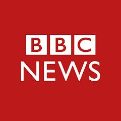 BBC News বাংলা Net Worth
