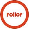 rollor