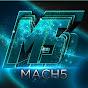 Mach5Central