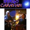 Indigo Caravan