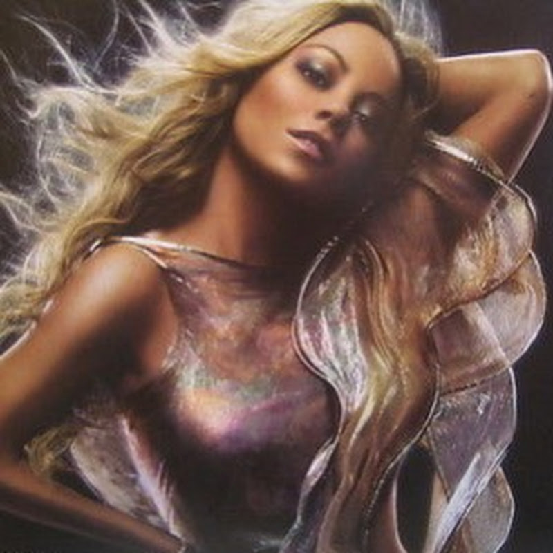 The Queen Of Lambily (the-queen-of-lambily)
