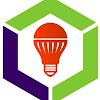 Департамент енергетики та енергозбереження