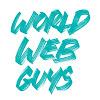 World Web Guys