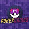 WikiPokeXGames