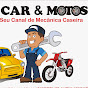 Edu Car e Motos