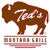 TedsMontanaGrill