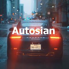Autosian Net Worth