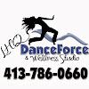LHQ Danceforce & Wellness Studio