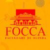 FOCCA - FACULDADE DE OLINDA
