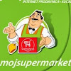 mojSupermarket