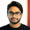 Arjun Guru