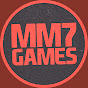 MM7Games
