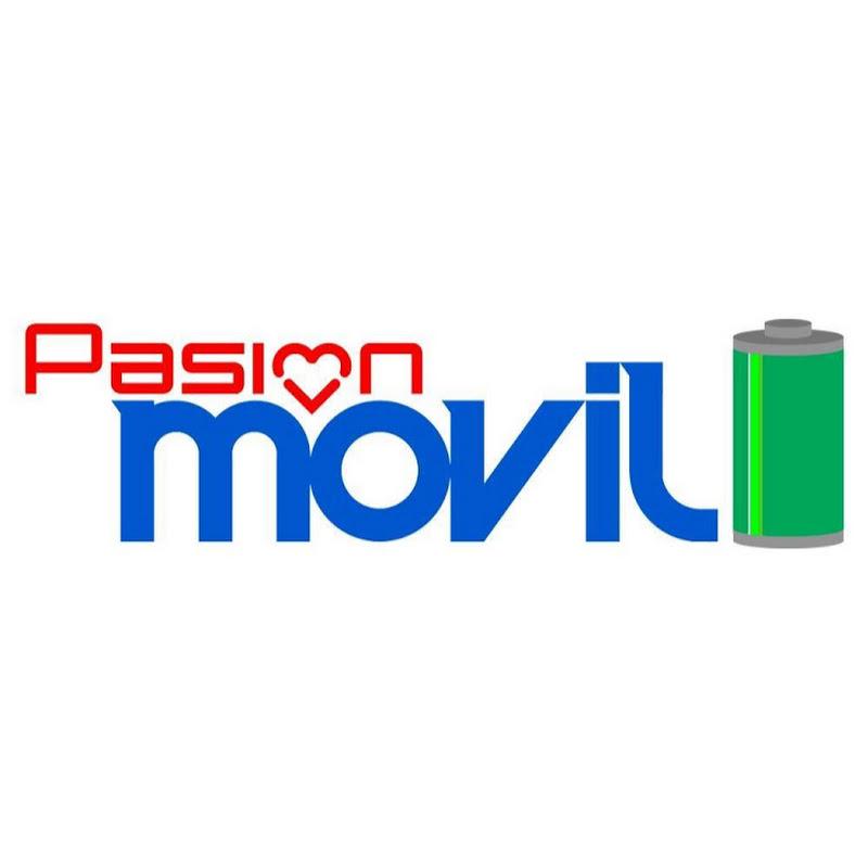 PasionMovil