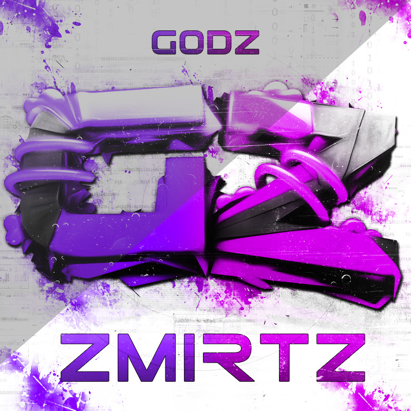 zMiRTzV2