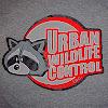 Urban Wildlife Control Inc.