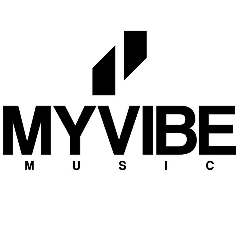 My Vibe Music