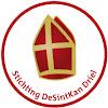 Stichting DeSintKan Driel