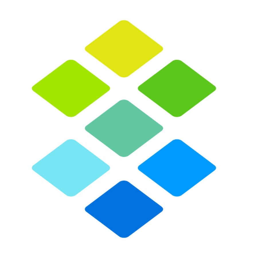 Infoblox - YouTube