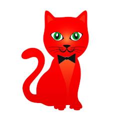 Cколько зарабатывают Red Cat Roblox