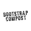 Bootstrap Compost