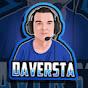 Daversta