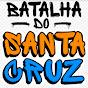 BATALHA DO SANTA CRUZ