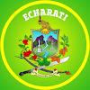 Distrito de Echarati