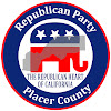 Placer County Republican Party