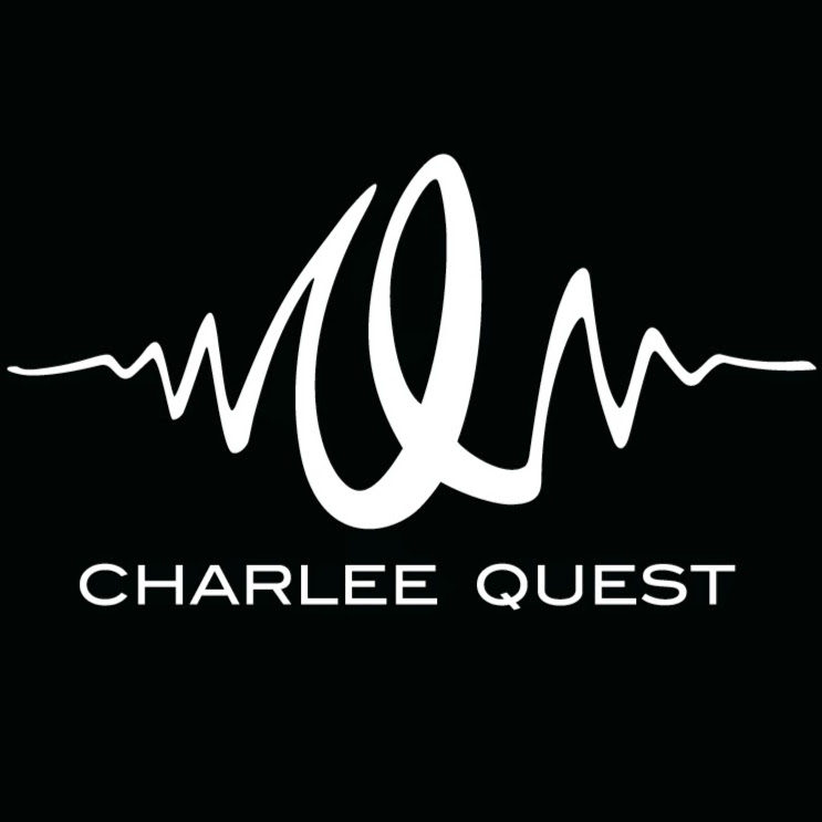 Charlee quest & the bbls