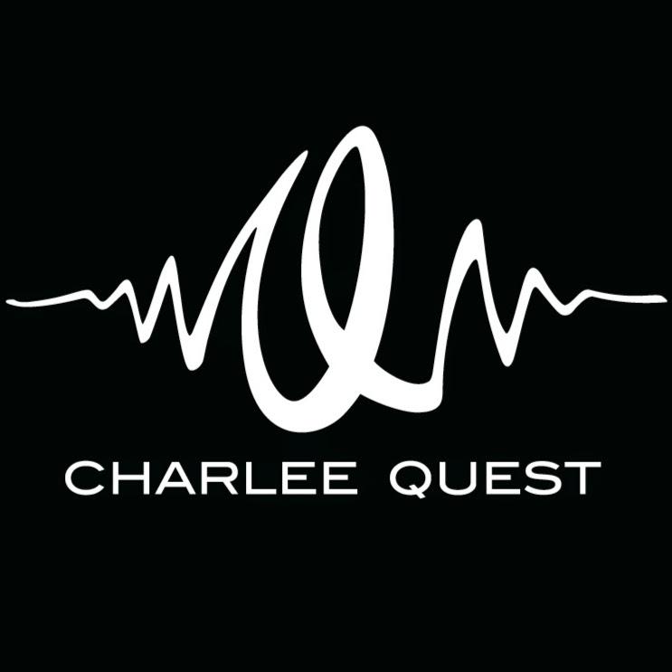 charleequest