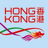 Brand Hong Kong Channel Videos