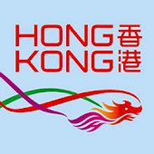 Brand Hong Kong Channel Videos