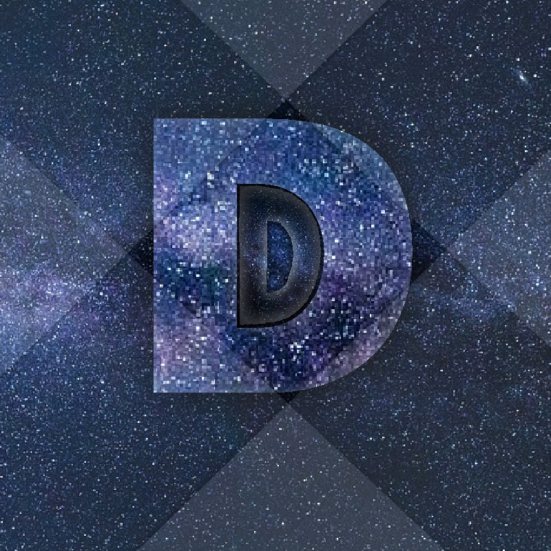 DecentDiscussions (decentdiscussions)