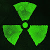 Nuclear Blast Records