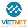 Viet Net Distribution JSC