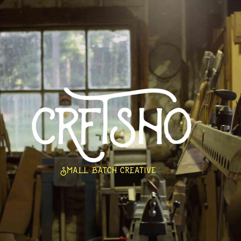 CRFTSHO
