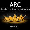 ARC y Pieper SA