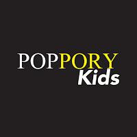 POPPORY KIDS