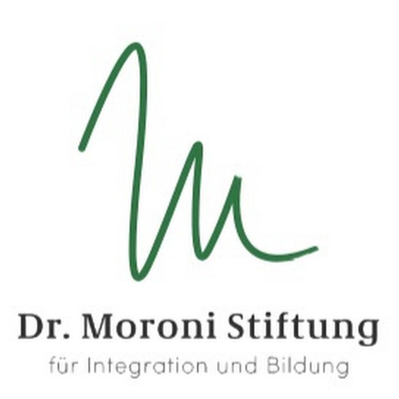 Dr. Moroni Stiftung