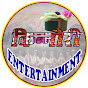 Kinnauri Videos and