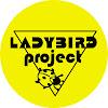 LadyBirdProject