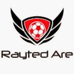 Rayted Are
