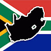 Best of SA