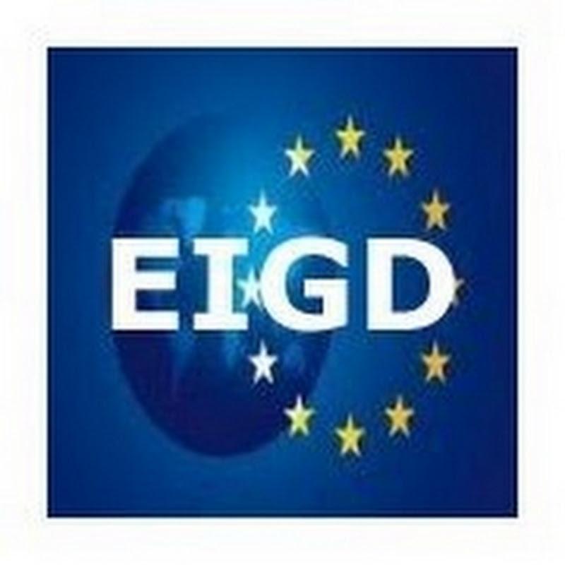 Europäische Gesellschaft gegen Depression