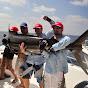 The Average Angler Fishing Adventures