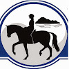 Island View Riding Stables Ltd
