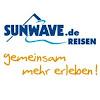 Sunwave Singlereisen & Sportreisen