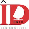 Comaritan IDunic DesignStudio