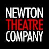 Newton Theatre Company