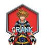 CrankPlaysHD (crankmaster-fx)